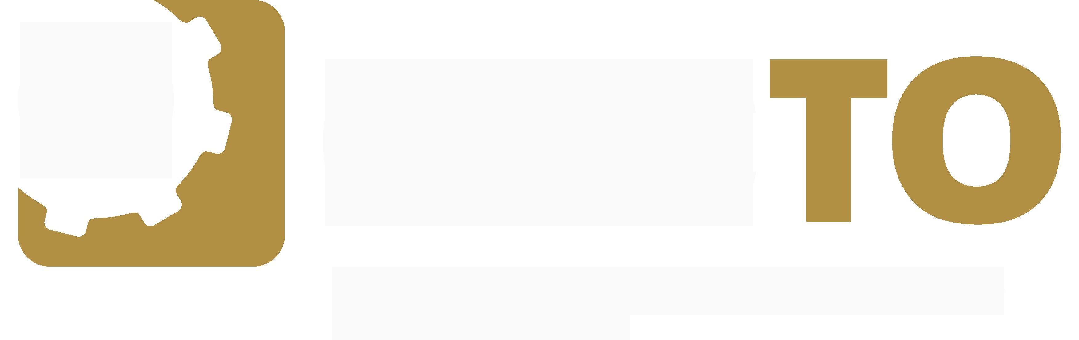 Logo do CFC